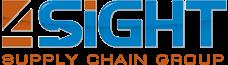 4SIGHT Logo