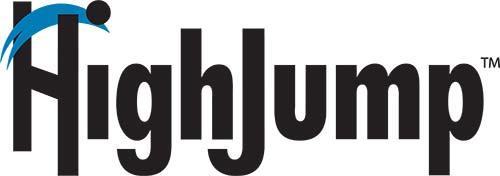 HighJump Logo.jpg