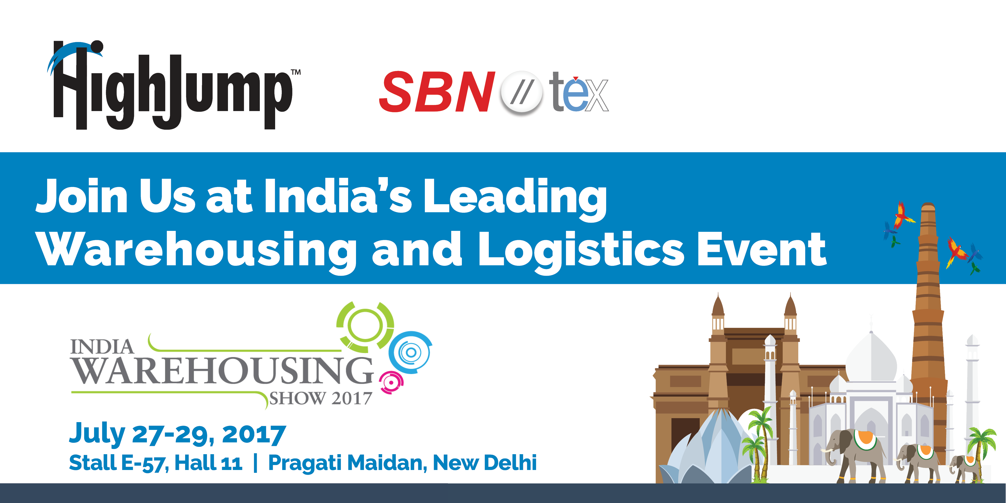 Twitter-Banner - India warehousing Show.png