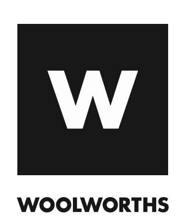 Woolsworth Logo.png