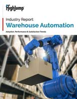 automation-survey-cover