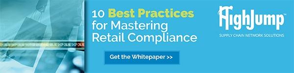10-best-practices-cta.jpg