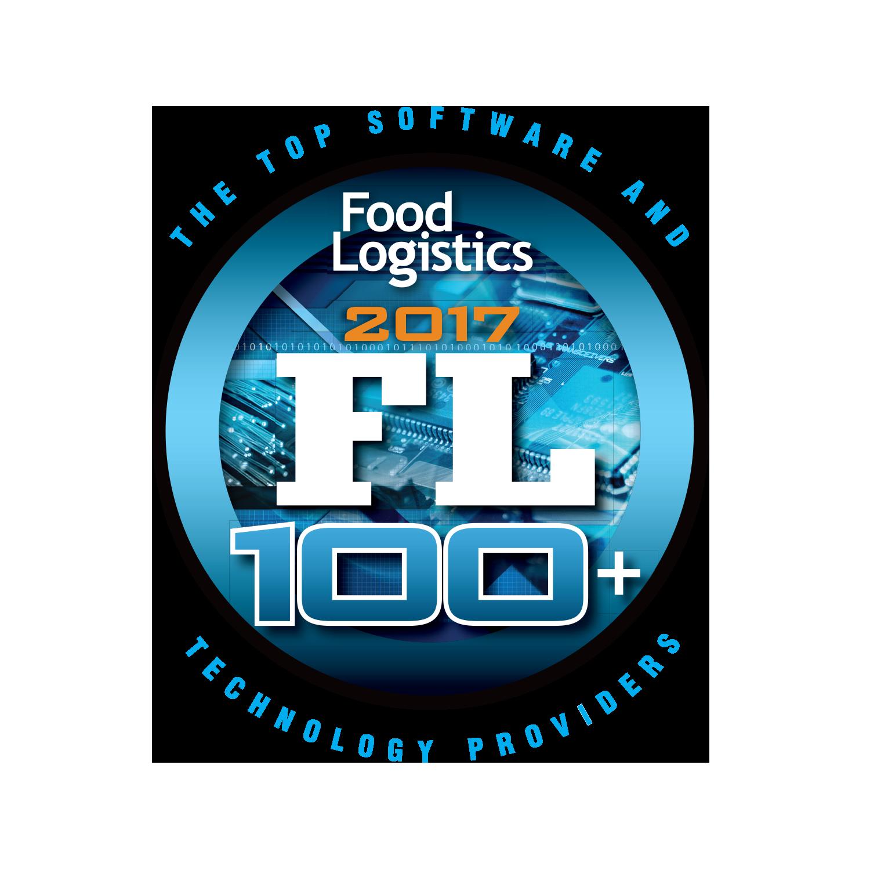 2017FL100+ logo.png