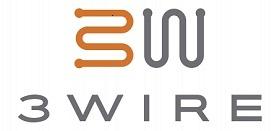 3Wire HighJump WMS customer