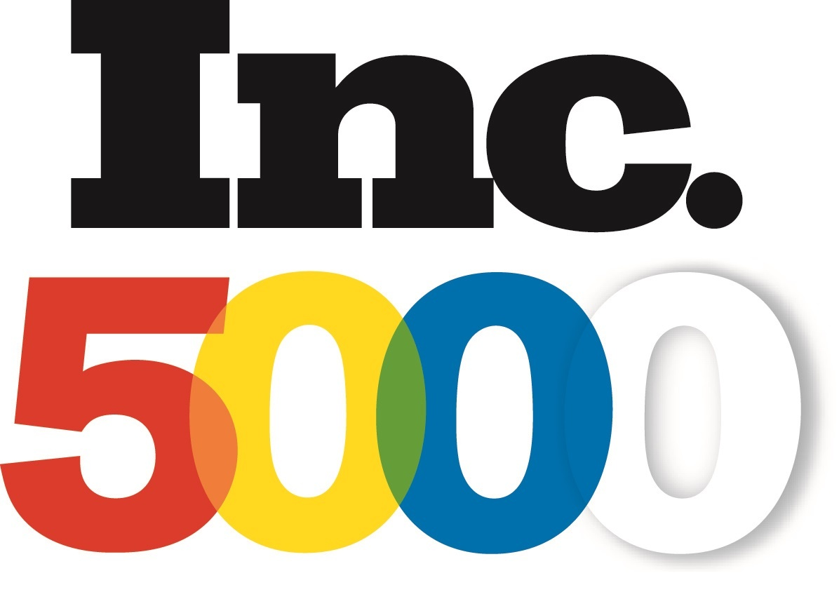 HighJump recently announced its placement on the 2017 Inc 5000 list for a third consecutive year.