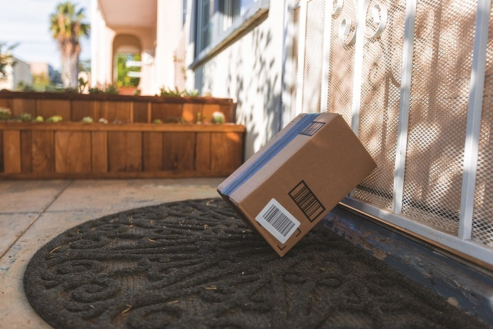 Amazon Prime vendors who use Seller Fulfilled Prime can overcome the challenges they face every day with the right solutions in place.