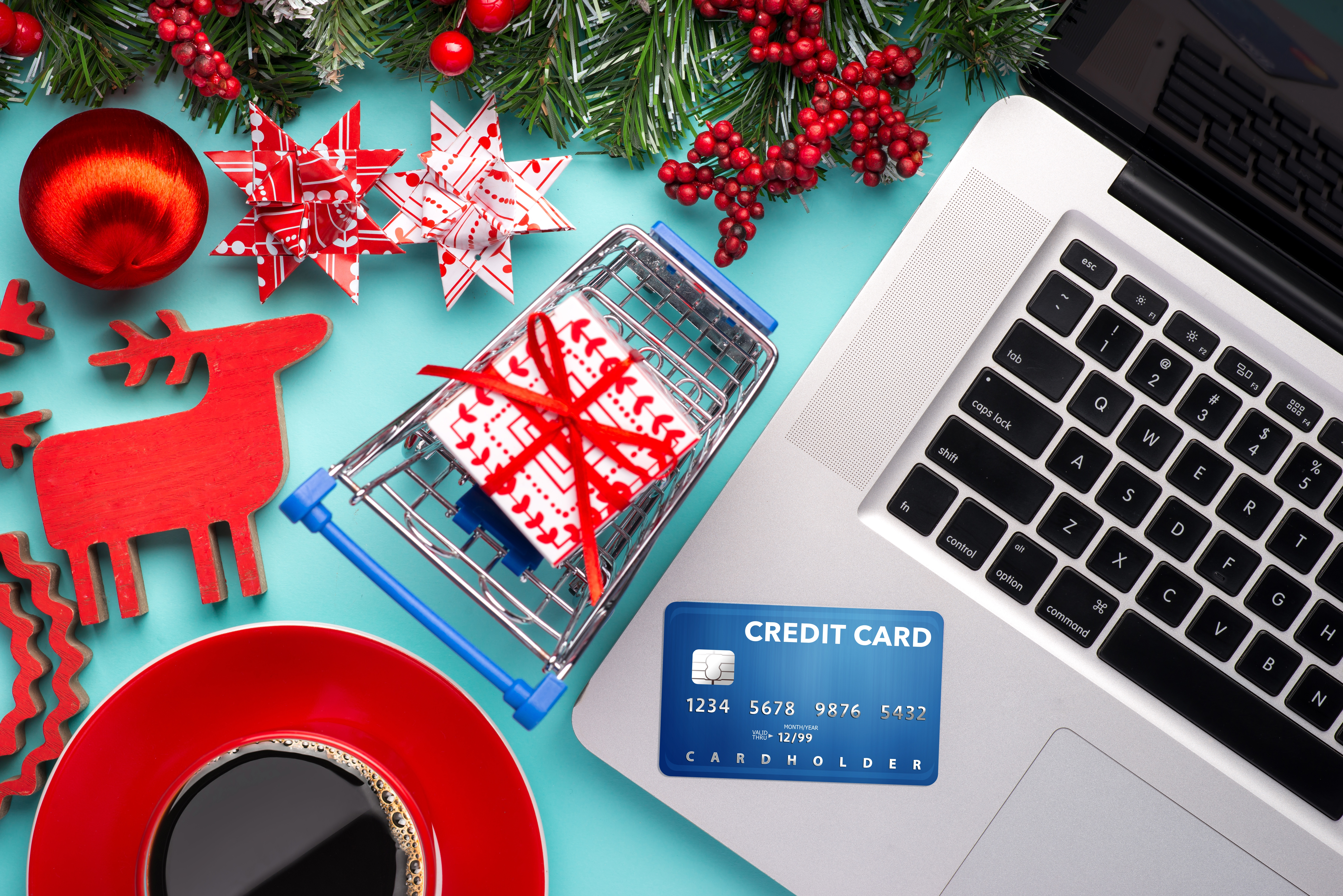 How eCommerce retailers can prepare for the holidays