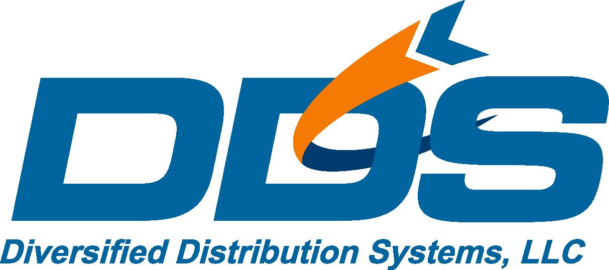 DDS Logo v2.png