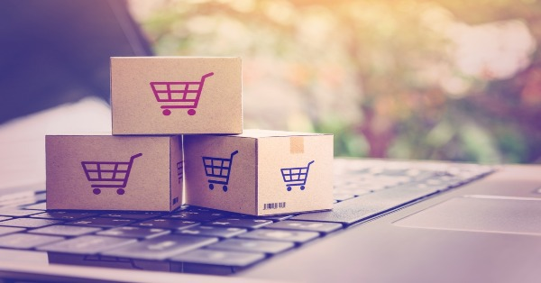 Online Direct To Consumer Brands | How Online Direct-to-Consumer Brands Are Transforming E-Commerce