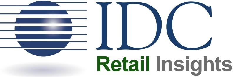 IDC Retail Insights