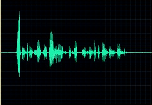 Using Vocollect SoundSense with a SoundSense Headset