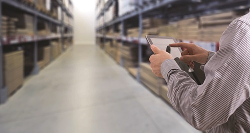3 supply chain missteps retailers can avoid