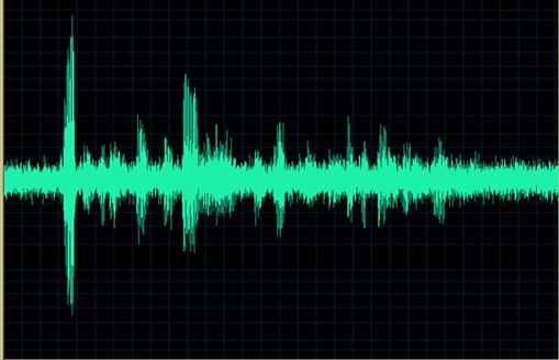 Voice recognition without Vocollect Sound Sense