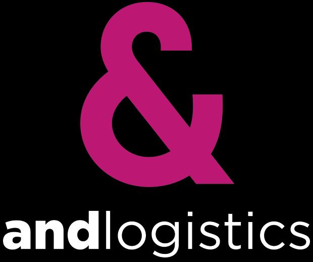 andlogistics-logo