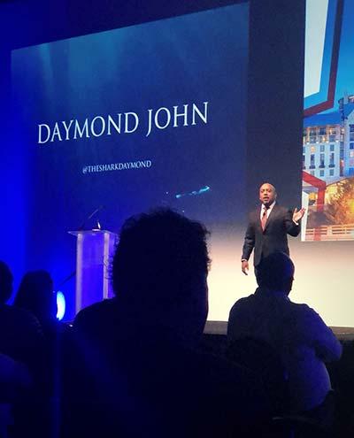 daymond-john