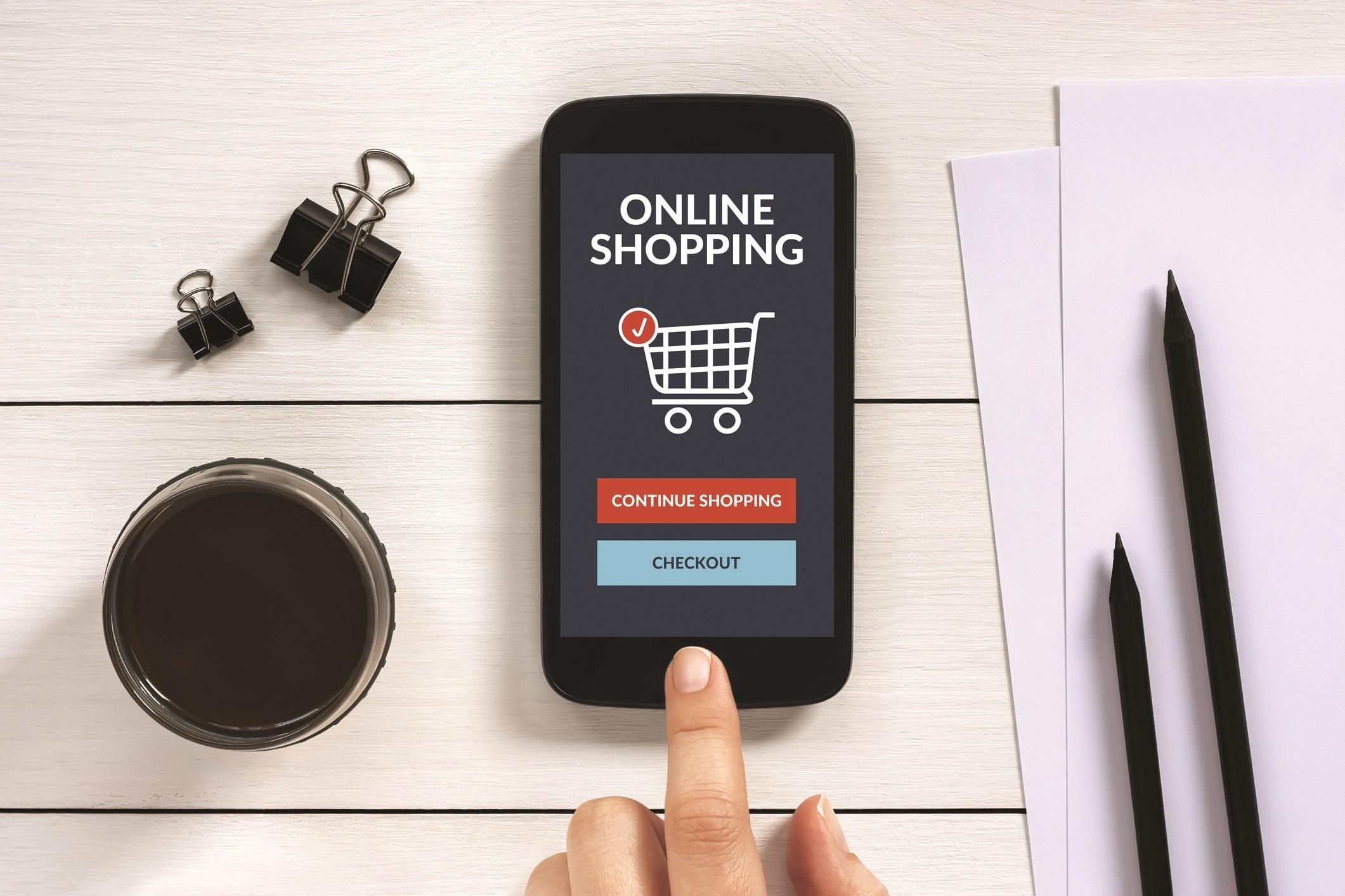 3 Benefits of Adaptable eCommerce Fulfillment Technology