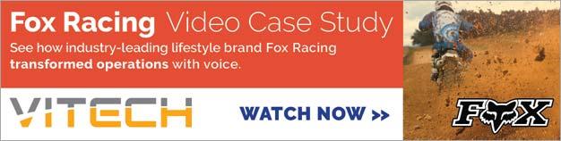 fox-racing-cta.jpg