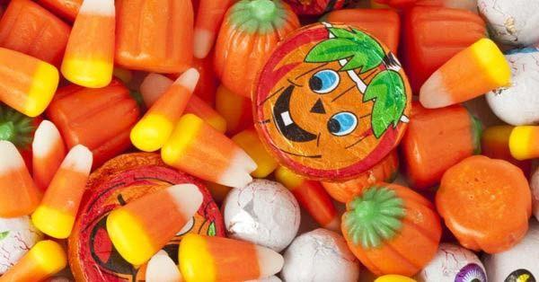 halloween-candy-social
