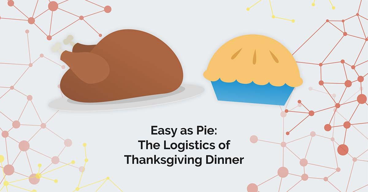 hjp-thanksgiving