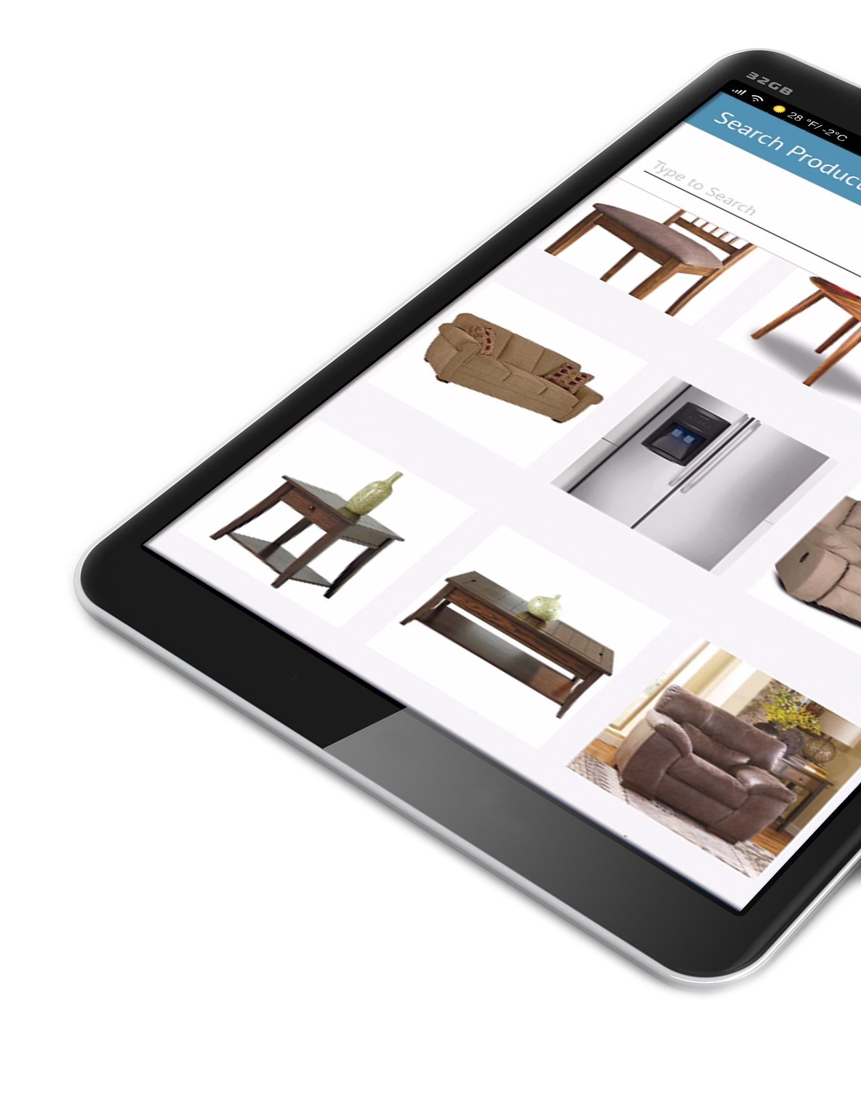 iPad-iPhone-high-res.jpg