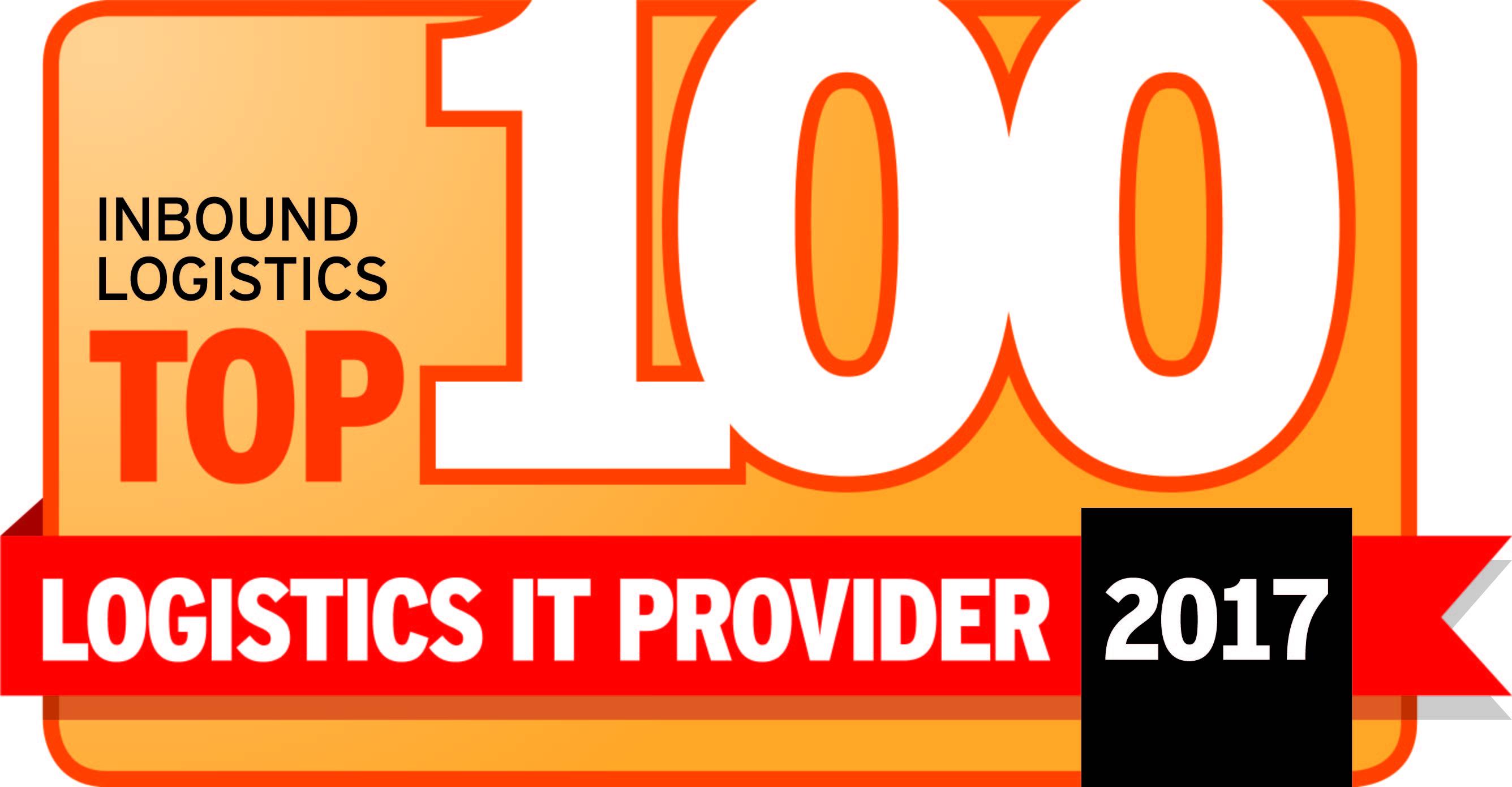 il_top100_lit_logo_2017.jpg
