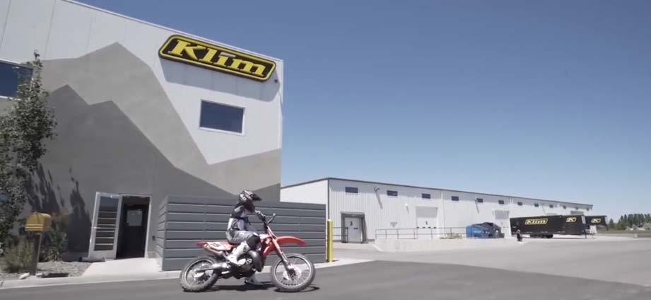 klim-riding-gear.jpg