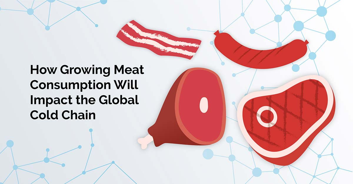 meat-consumption-social