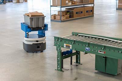 rollertop-fetch-robotics