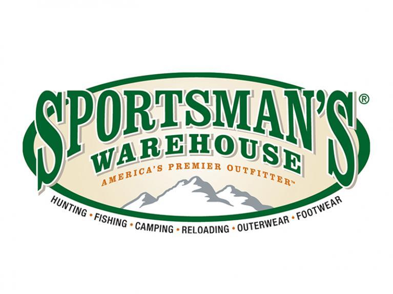 Sportsman's warehouse wins innovation award thanks to HighJump WMS