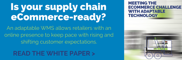 supply-chain-ecommerce.png
