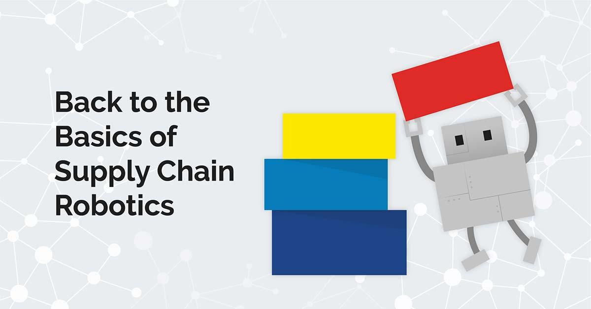 supply-chain-robotics-social