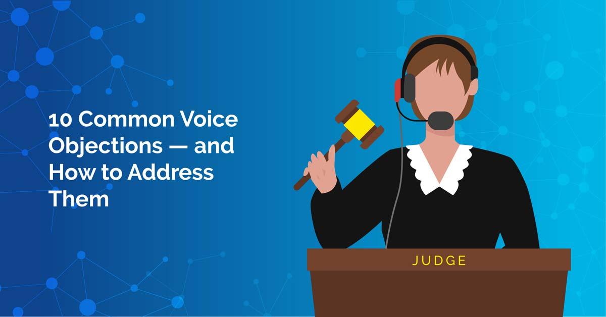 voice-judge-social