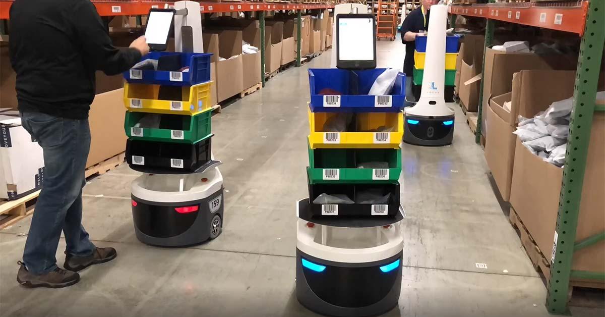 warehouse-robots-social