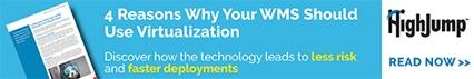 wms-virtualization.jpg