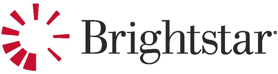 Bstar-Logo-solo