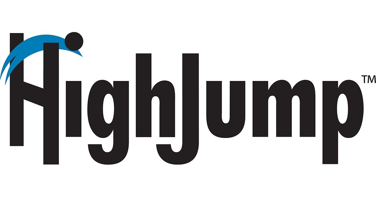 highjump-logo-featured-linkedin