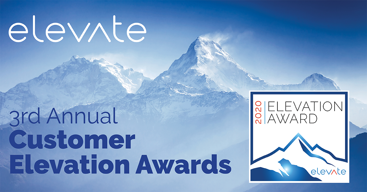 Customer-Elevation-Award-Blog