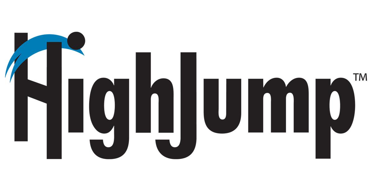 HighJump-Logo-Hubspot-LinkedIn-1200x627px Hubspot-2