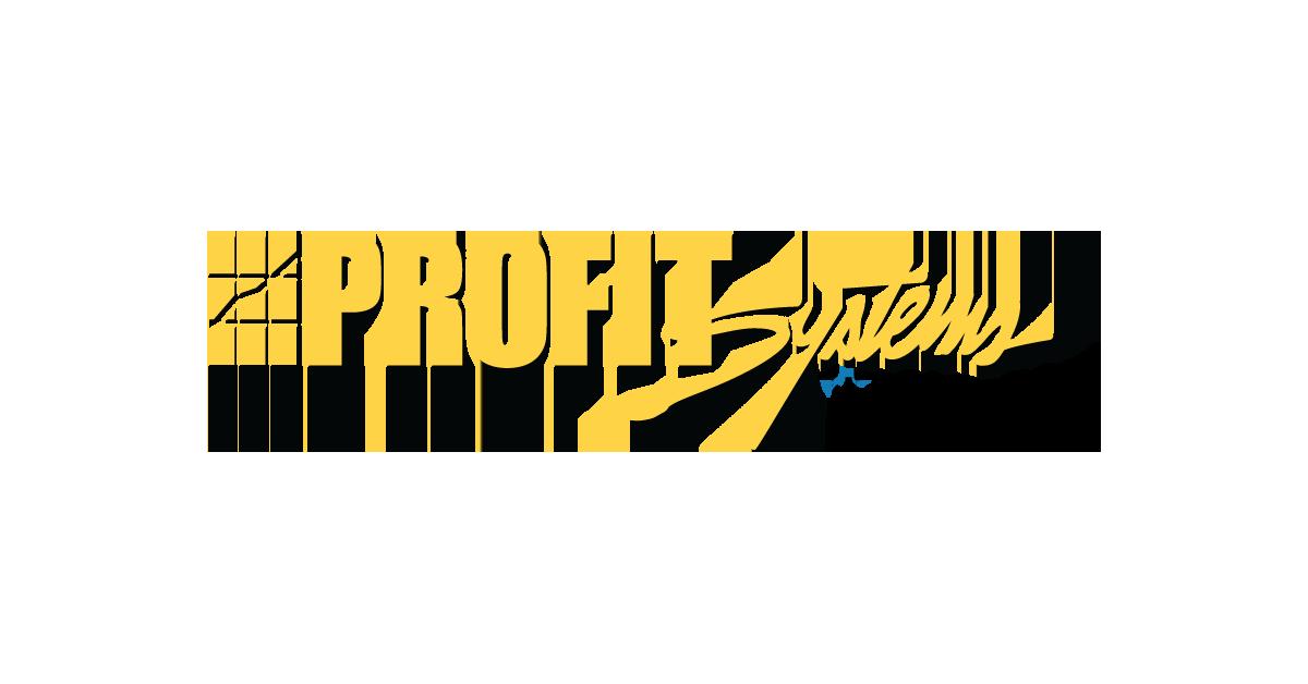 HighJump-Profit-Systems-Logo-Linkedin