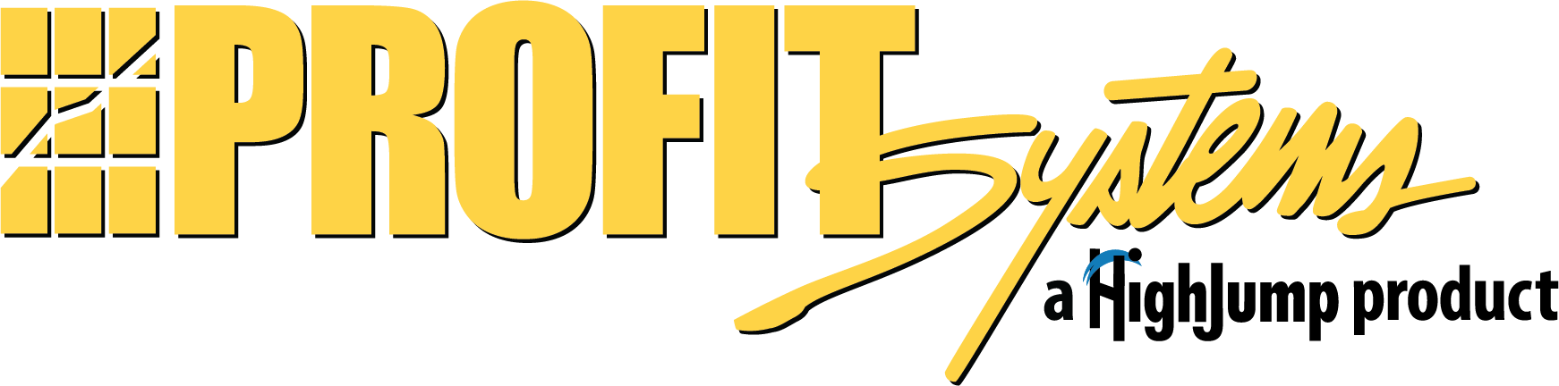 HighJump-Profit-Systems-Logo