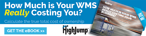 How much is your WMS really costing you.png