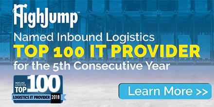Inbound-Logistics-100-Twitter