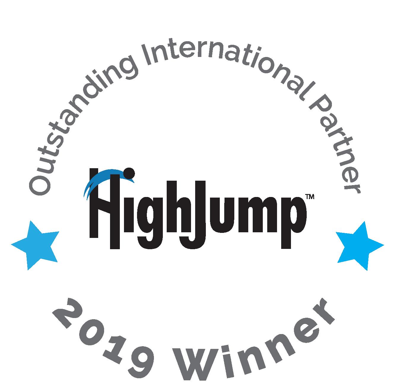 International-Partner-Winner-2019