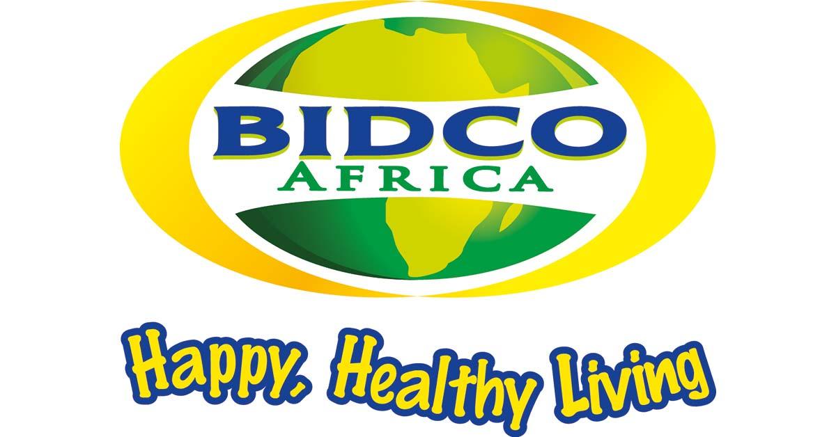 LinkedIN bidco-africa-1