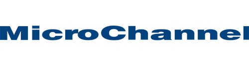 MicroChannel-logo-1