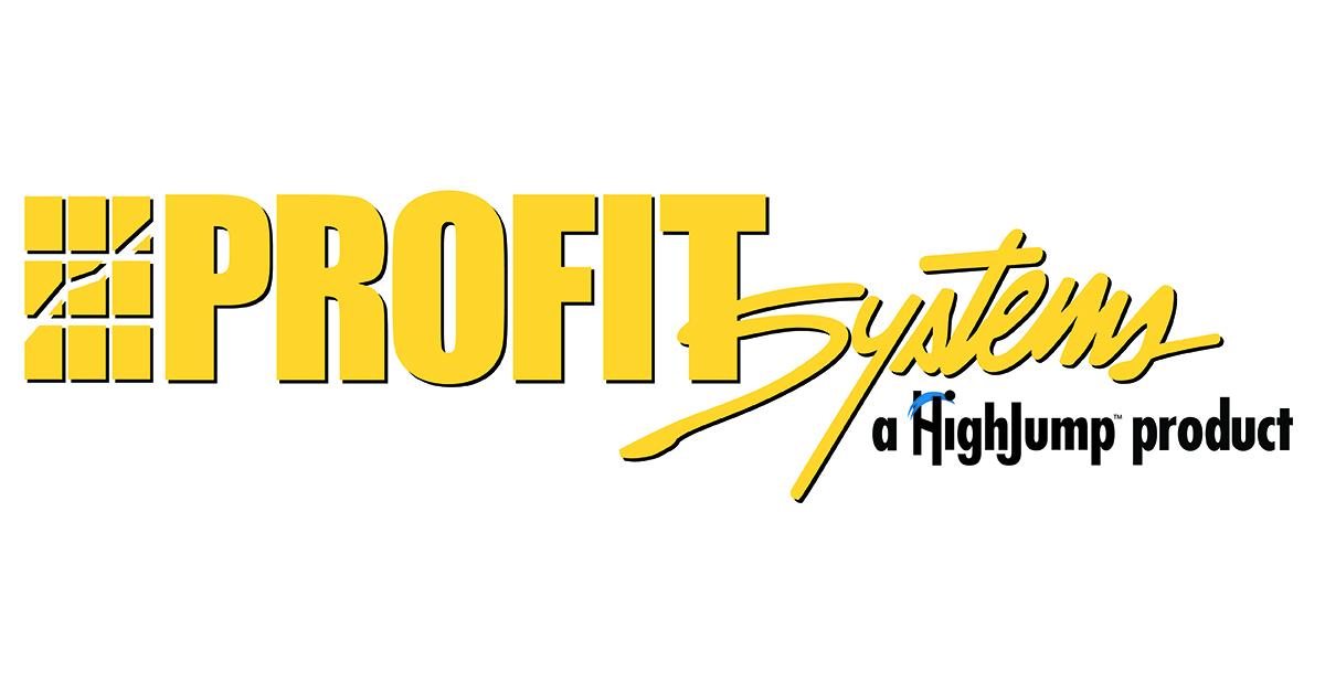 PROFITsystems Logo - LinkedIn