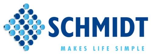 Schmidt Electronics Logo