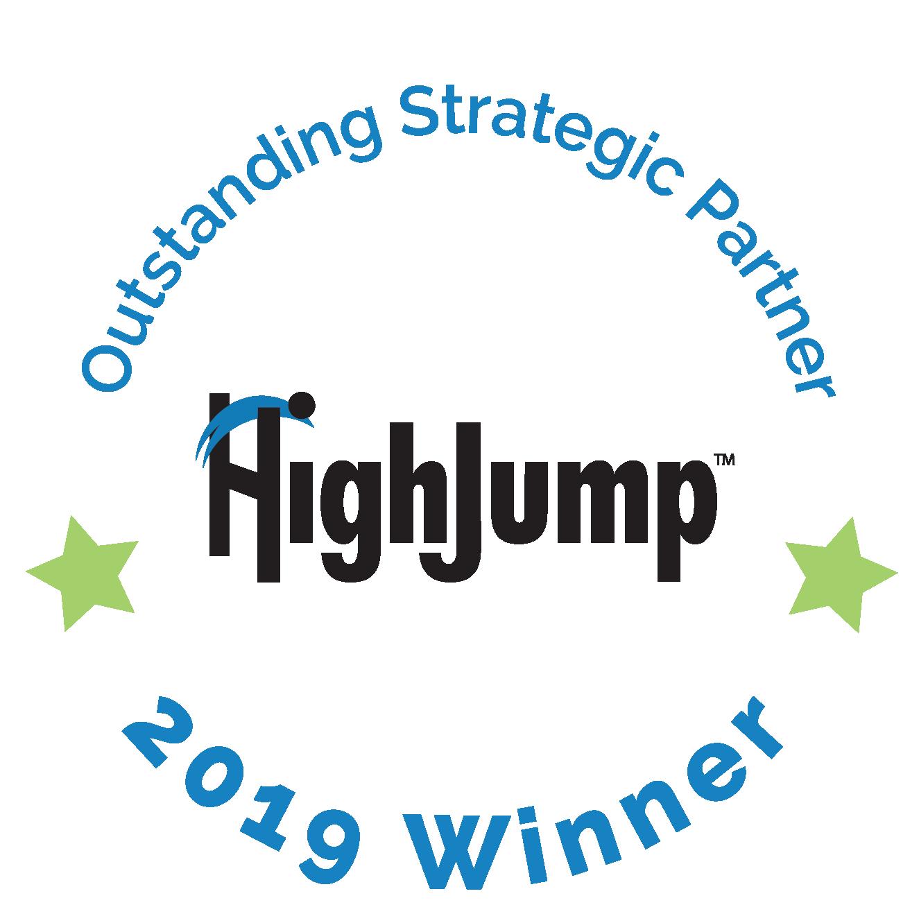 Strategic-Partner-Winner-2019