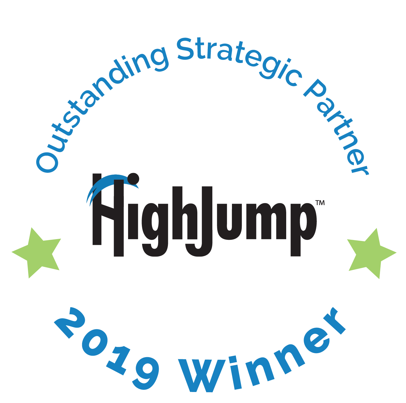 Strategic-Partner-Winner-2019