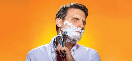 Dollar Shave Club Takes Subscription-Based eCommerce Business Global with Cloud WMS